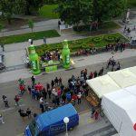 XCM Koprivnica 2017 Proglašenje pobjednika