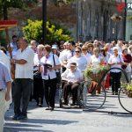 Svečana procesija