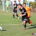 1. ŽNL - NK Tomislav Drnje - NK Panonija Peteranec