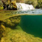 Rijeka Krupa - Goran Šafarek