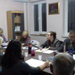 4. sjednica Općinskog vijeća Općine Legrad