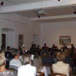 Glazbeno ljeto u Đurđevcu 09. i 10. 09. 2017.