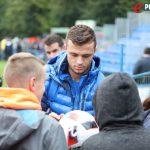 Nk Borac - Nk Dinamo