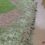 Poplave Drnje Botovo
