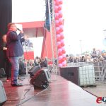 Supenova 8. rođendan, Koncert Halid Bešlić