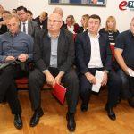 Županijska skupština 26.09.2017.