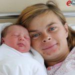 Renata Pecko i kći Martina 2950/49 // Foto: Matija Gudlin