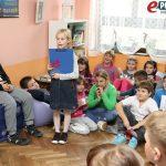 Mala Mučna, Biblioceker // Foto: Matija Gudlin