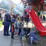 DV Loptica, jesenska zabava // Foto: Matija Gudlin