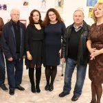 Dom obrtnika, dan otvorenih vrata 27.10.2017. // Foto: Matija Gudlin