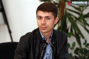 Petar Dombaj