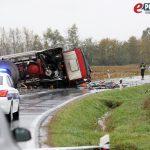 Prometna Đurđevac