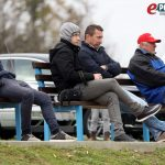 Nk Slaven Belupo - Nk Osijek - juniori