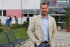 Srednja škola Stjepana Sulimanca