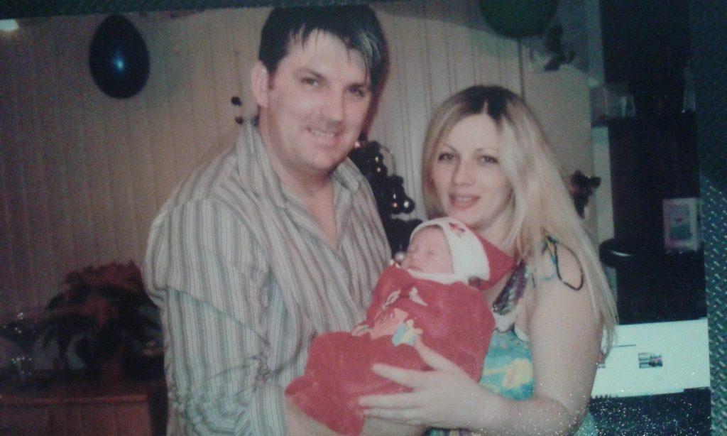 Obitelj Turković