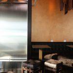 Choco bar // Foto: Matija Gudlin