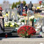 Groblje Koprivnica