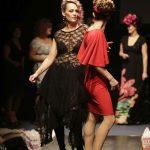 Modna revija - Gospodarski sajam Križevci