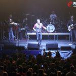 Koncert Gibonnija
