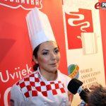 Hrvatski kuharski kup