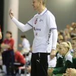 RK Podravka - Viborg - Rukomet kvalifikacije