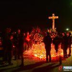 Sesvete groblje Svi Sveti Križevci