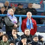 Nk Slaven Belupo - Nk Dinamo