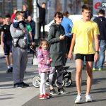 Utrka Grada Koprivnice