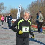 Juraj Evačić // Foto: Juraj Evačić