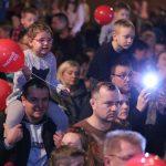 Dječji doček Nove godine - Ivan Zak