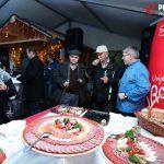 Koprivnica Wine Fest 2017