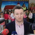 DV Maslačak, Đurđevac // Foto: Matija Gudlin
