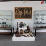 Podravkin muzej prehrane