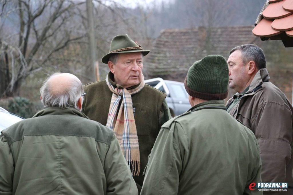 Potraga - Branko Kolarević