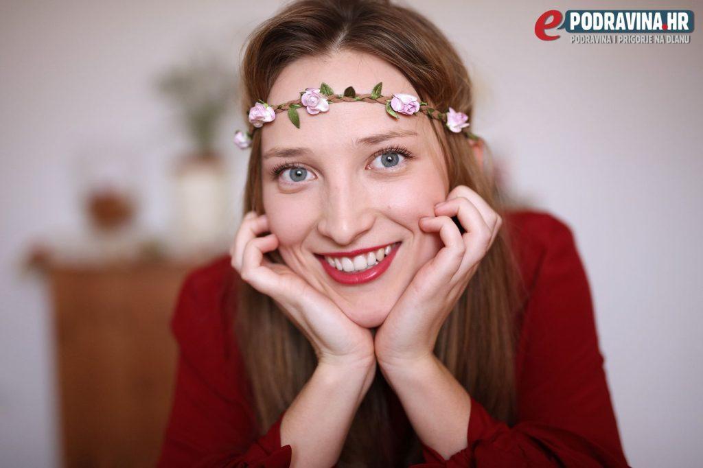 Silvija Gašparić
