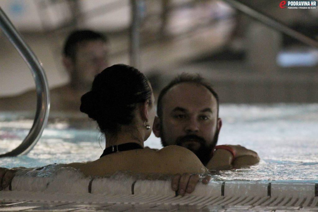 Valentinovo na Cerinama // Foto: Tomislav Jurenec