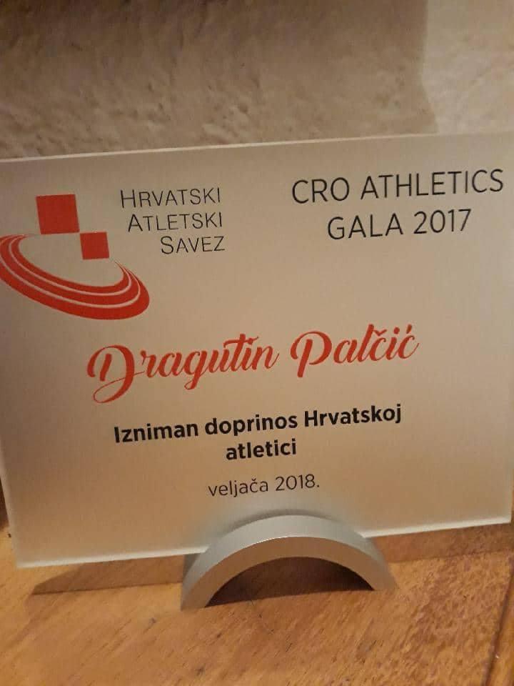Foto: Drago Palčić