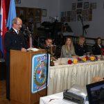 Foto: Krešimir Juratović