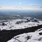 Foto: HGSS Stanica Koprivnica