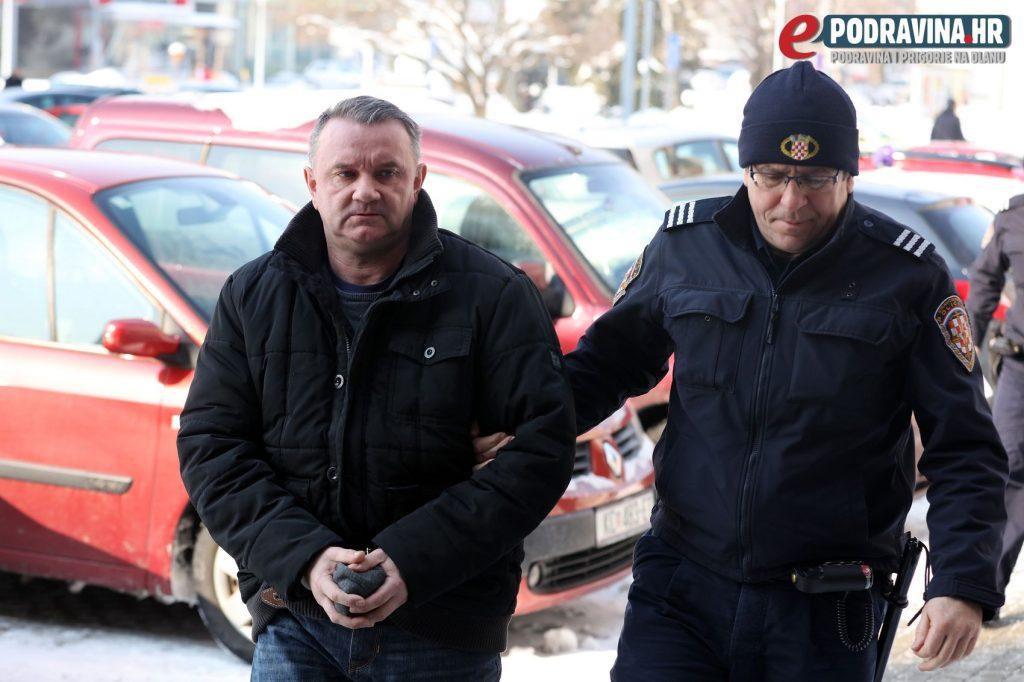 Dragan Dolenec