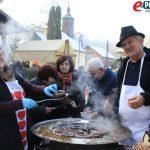 Kolinje fest 2018. // Foto: Jurica Karan