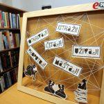 Otvorenje knjižnice