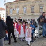 Dan narcisa  2018 Križevci