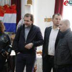 Dani Općine Kloštar Podravski // Foto: Jurica Karan