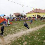 Dan općine Kloštar Podravski
