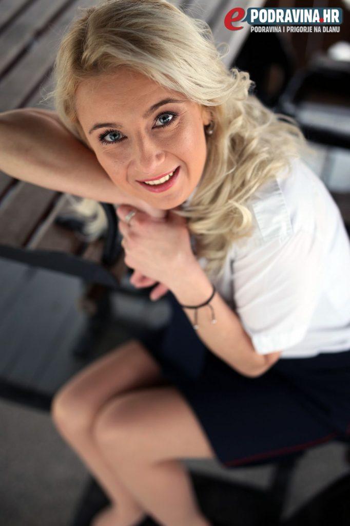Natalija Sučić