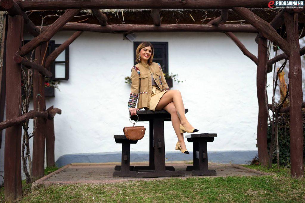 Sanela Korica