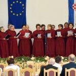 Foto: Stjepan Jagić