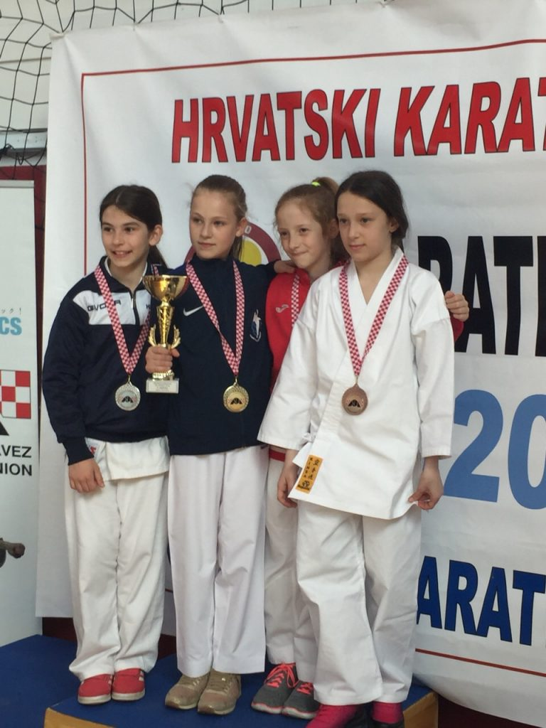 Foto: pitomaca.hr