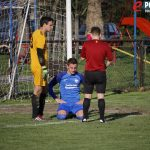 Ferdinandovac - Borac Imbriovec // Foto: Marija Karan